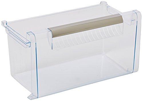 Bosch BOSCH Gefrierschrank Gefrierschrank Schublade. Original Teilenummer 448673
