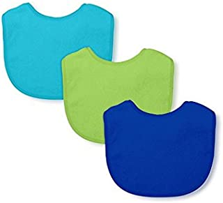 green sprouts disposable placemats