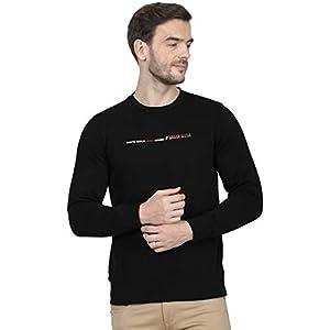 Monte Carlo Men's Cotton Blend Sweatshirt 15 31y5fKQT4LL. SS300