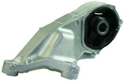 Award Replacement Engine Mount Brand Cheap Sale Venue Compatible Honda with CR-V 15-17