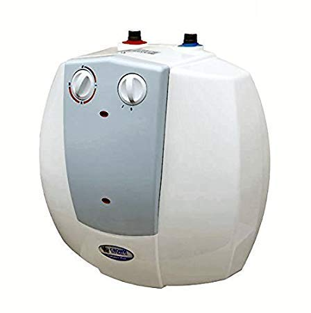 Crown Compact Undersink Water Heater