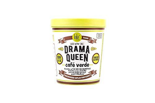 Lola Drama Queen Café Verde - 450 ml