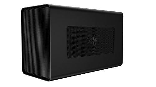 Razer Core X Externes Bild
