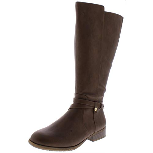 Life Stride Women's Xtrovert-W... Reduced from $99.99 to $42.06     Fo…