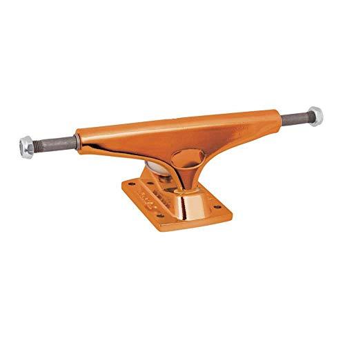Krux Krome DLK KeChaud Johnson Standard Skateboard-Achsen 2 St/ück