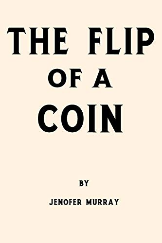 The Flip of a Coin