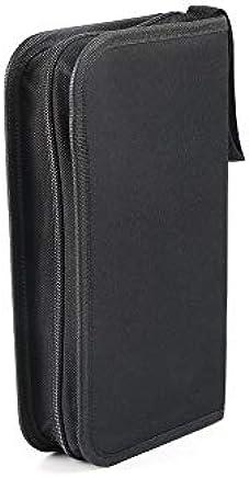 Funktionelle JX-D4301 Ratsche Mangan-Stahl Crimpwerkzeug Abisolierzangen Terminals Zangen-Kit P10 Mit Kabelschneider B07KG9XFCT | Umweltfreundlich