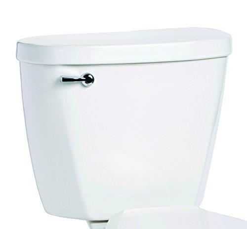 Mansfield 386 Plumbing Summit 1.6 GPF Toilet Tank