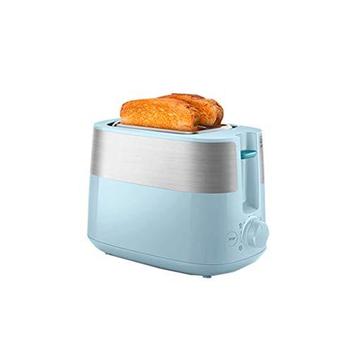 tostadora horizontal de pan fabricante NYKK