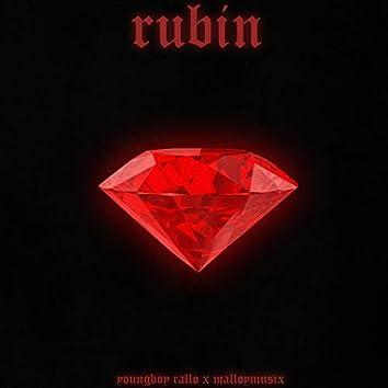 Rubin (feat. MalloyMusix)