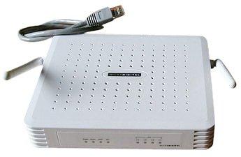 Belkin Modem Router 54g f5d7630ec4a-e