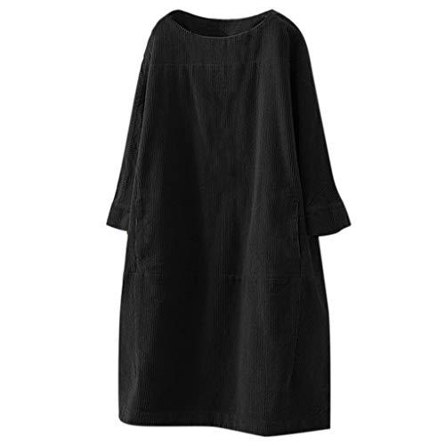 Buyaole,Vestidos Wrap,Falda Asimetrica Mujer,Ropa Mujer Barata Invierno,Tops Mujer Yoga,Camisetas Deportivas Mujer