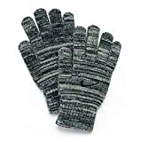 Nike Ski Gloves Review and Comparison