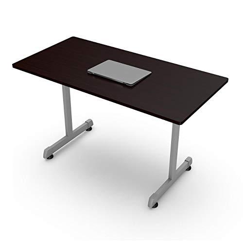 mesa gaming fabricante I SEATING