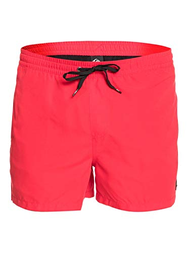 Quiksilver Herren Jam/Volley Everyday Volley 15