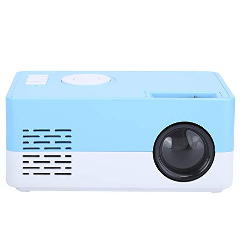 1080P HD TFT LCD Video Proyector, 1920 * 1080P Full HD LED...