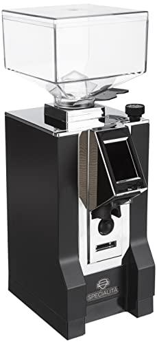 EUREKA 16CR Kaffee Zubereiter, Kunststoff