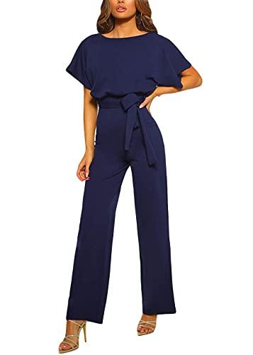 Lista de los 10 más vendidos para trajes elegantes para mujeres de noche