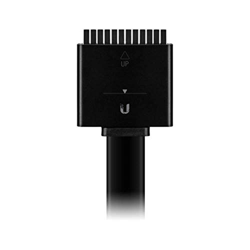 Ubiquiti Networks UniFi SmartPower Cable, 1.5M, WUSP-Cable