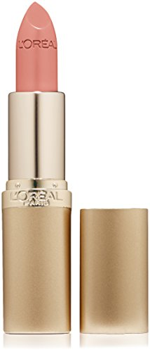 L'Oreal Paris Colour Riche Lipcolour, Fairest Nude