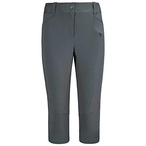 MILLET WANAKA Pants, Mens, Urban Chic, 44