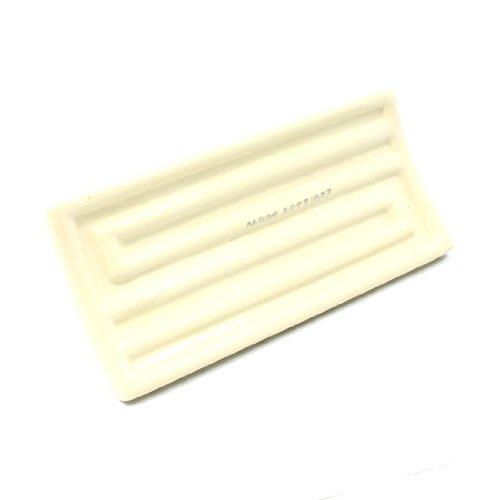 Aexit 300W 220V / 230V Beige Keramikstrahler Infrarotstrahler EL-4-300 (0d26af550d8dd7a42ac93e83cd797da3)