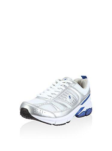 Ultrasport Sport Running, Modell 1,blau 10064 - Zapatillas d