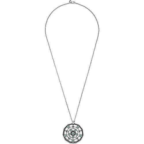 Ciclòn Talisman - Collar para mujer de la colección Trendy, cód. 201812-51