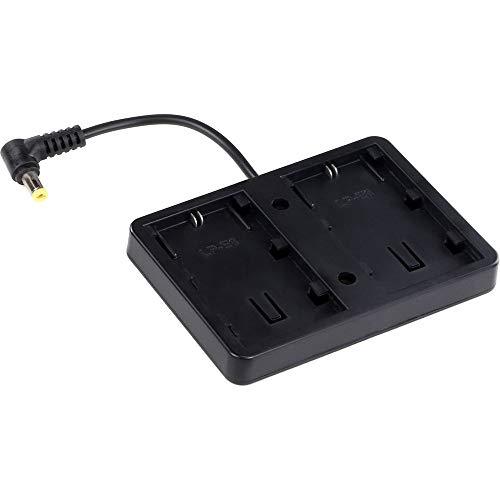 edelkrone Dual-Battery Bracket