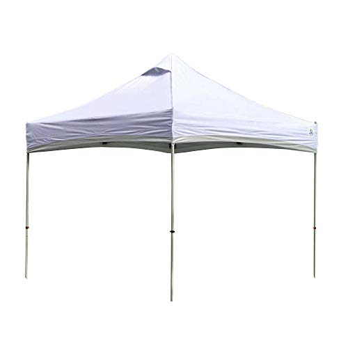 Undercover Canopy UC-3 Super Lightweight Popup Shade