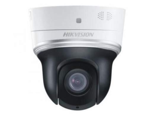 Aggiornamento versione firmware inglese Hikvision DS-2DE2204IW-DE3/W 2MP WIFI Network IR 30m Mini PTZ Camera indoor 4X POE ONVIF