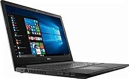 2018 Newest Dell Inspiron 15.6 HD Pro Laptop Notebook Computer, Intel Core i3-7130U