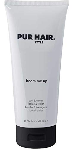 Pur Hair Beam Me Up! Creme er Pack(x)