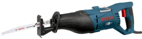 Bosch RS7 +...