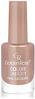 Golden Rose Color Expert Nail Lacquer Number- 73