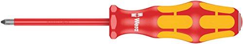 Wera Werk Hermann Werner GmbH & Co. Kg -  Wera 05006152001 162