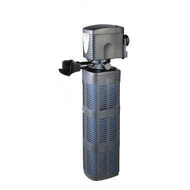 takestop® filter 3-in-1 F280 luchtpomp binnen 30 W 1800 L/H aquarium vissen zout