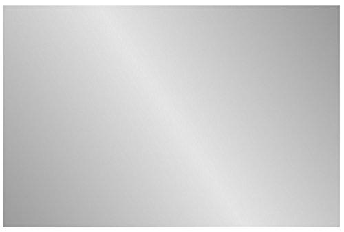 Polarisationsfolie 300 x 200 x 0,2 mm, einseitig selbstklebend, linear 90 Grad, Typ ST-38-20S