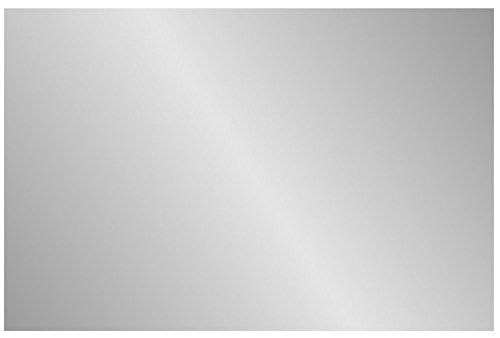 Polarisationsfolie selbstklebend linear 0°/90° | 300 x 200 x 0,2 mm | Typ ST-38-20S