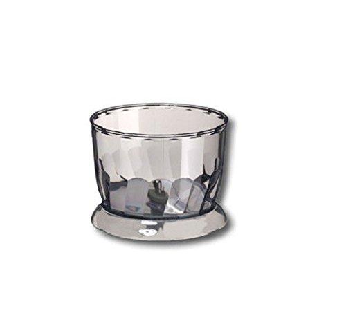 Braun Zerkleinerer Behälter 500ml CA5000 Typ 4130,4191