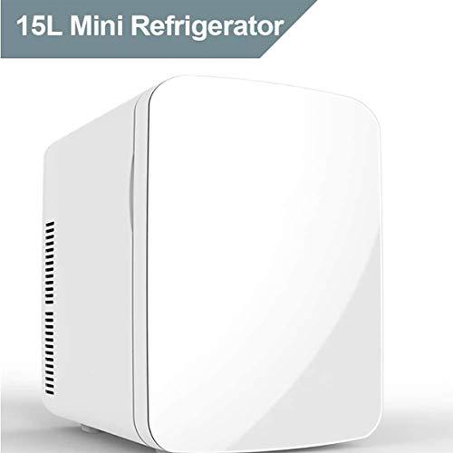 refrigerador trivalente fabricante GXLO