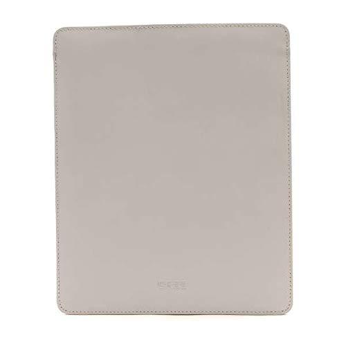 BREE Sydney iPad Hülle in grau