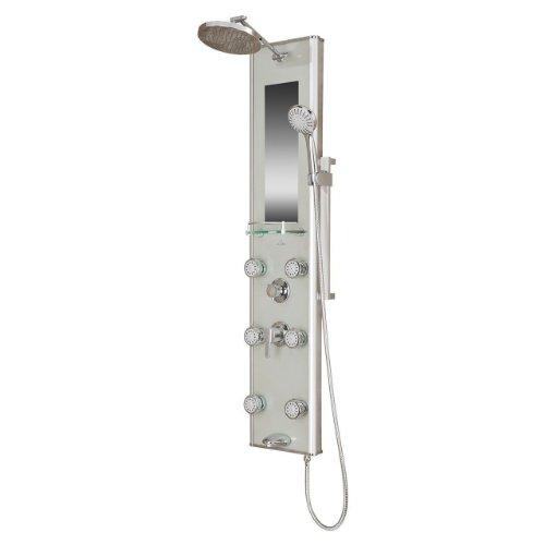 Pulse 1013-GL Kihei II Shower Spa
