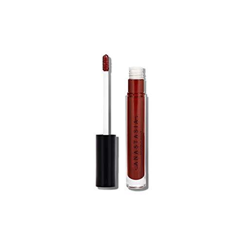 Anastasia Beverly Hills - Lip Gloss - Maple