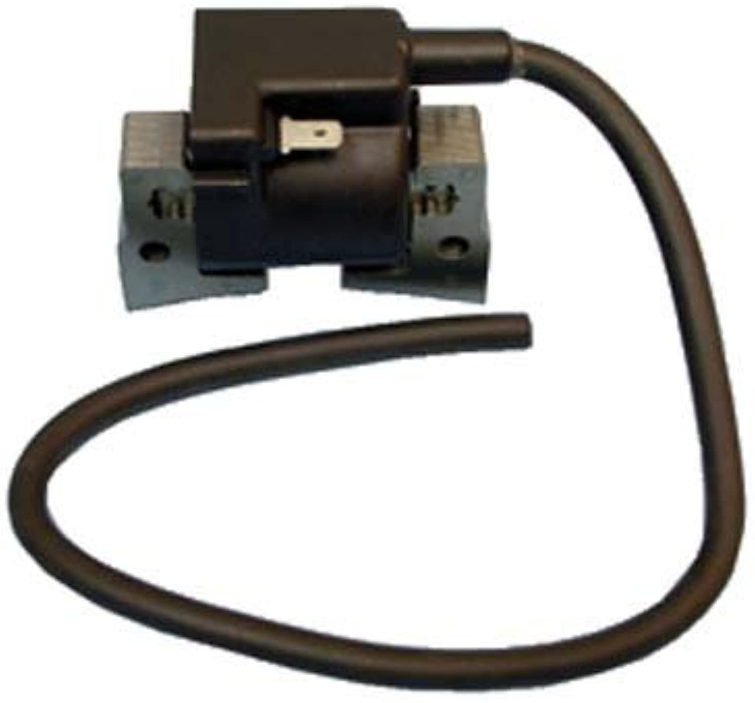 Club Car Ignition Coil and Ignitor. for Gas 1997Up DS & Precedent