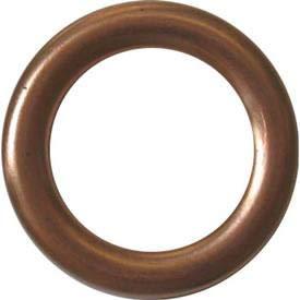 100 Joints de vidange cuivre-plastique 14x21x2 n21 ADNAuto
