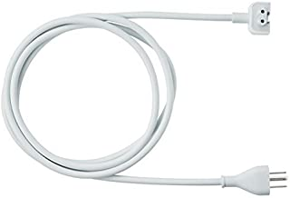 Best macbookpro10 1 battery replacement Reviews