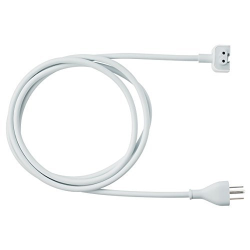 ?AC Power Adapter Extension Wall Cord Cable