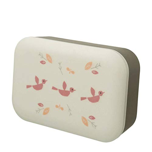 Fresk Unisex Lunchbox