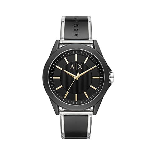 Armani Exchange AX2640 Reloj de Hombres